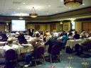 hcg dieters forum event at Florida, US