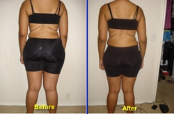 Colon cleanse capsules to lose weight picture 1