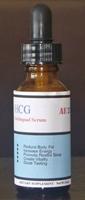hcg serum for hcg instructions