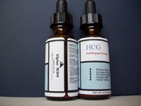 where to buy HCG