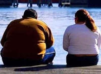 obesity critical stage
