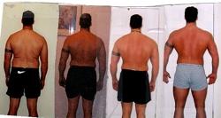 bloqueadores de gordura, para eliminar gordura localizada