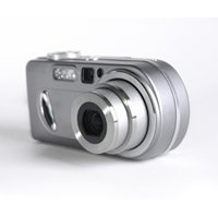 digital camera when does hcg start