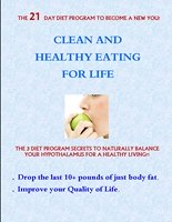 clean and healthy eating for life book